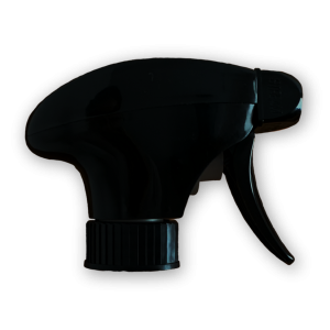 Atomizadores Pistola Botero