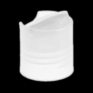 Tapas Dispensadoras Disc Cap