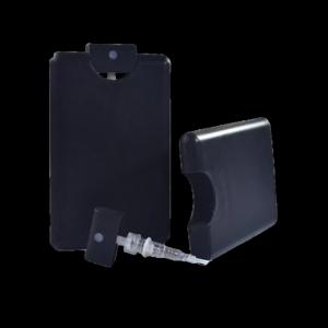 Pocket Card Sprayer