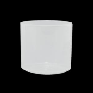 Vaso Medidor Cilíndrico